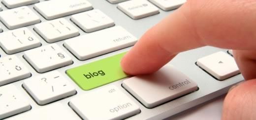 企业博客面面观