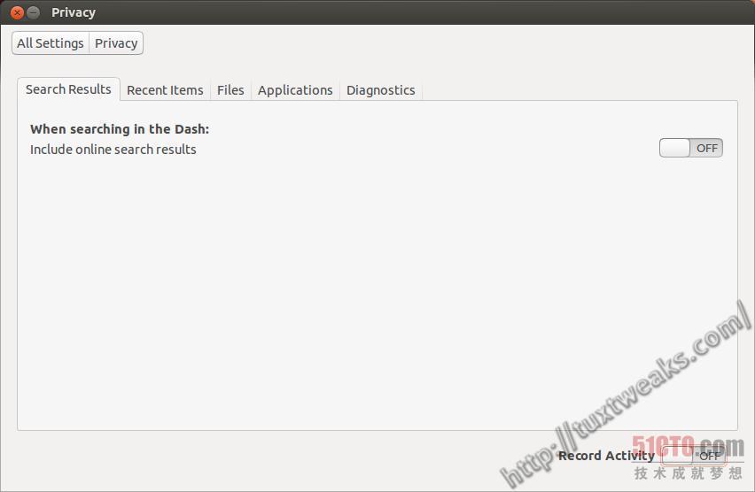 安装Ubuntu 13.04后要做的六件事