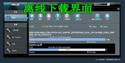 T2VfMCXipaXXXXXXXX_!!674295971.jpg