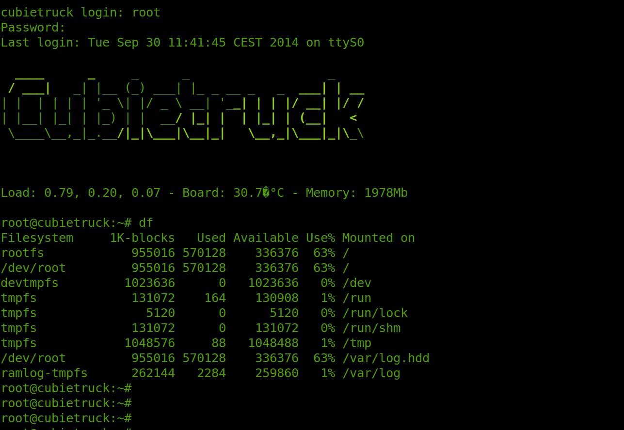 Kubuntu 15.04 小白如何自己编译一个debian-server系统