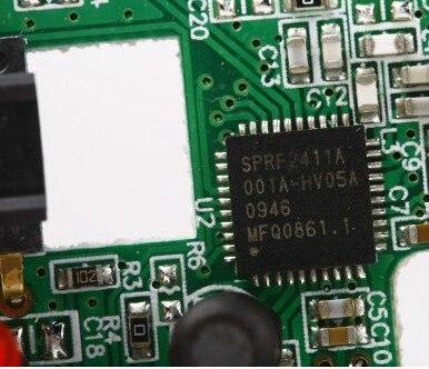 最全行车记录仪方案、主控芯片介绍