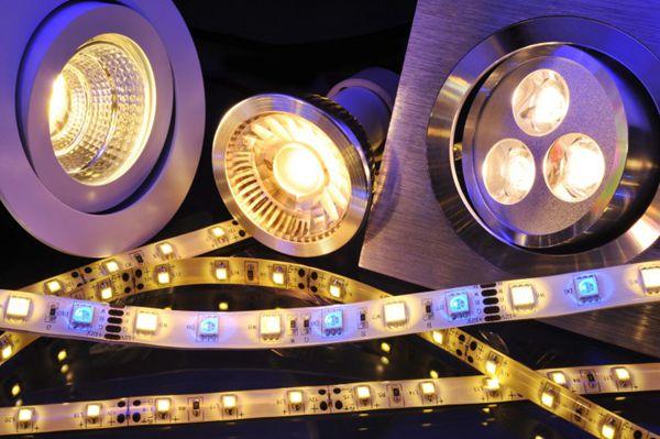 苏格兰初创公司PureLiFi融资225万美元,将依靠灯泡创建无线网络