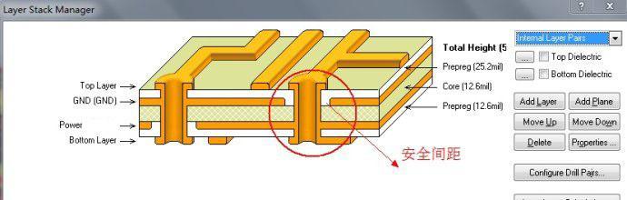 关于Crazepony的板形及结构