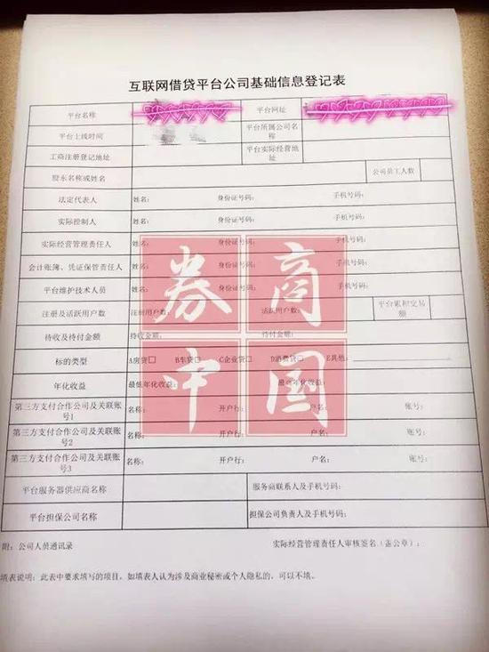 监管风向全线收紧:深圳公安正将P2P纳入监管