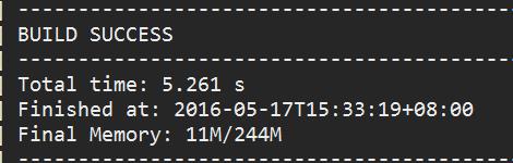 在Maven仓库中添加Oracle JDBC驱动