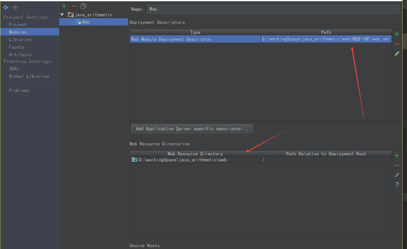Servlet.init() for servlet springmvc_rest threw exception